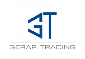 logo gerar trading